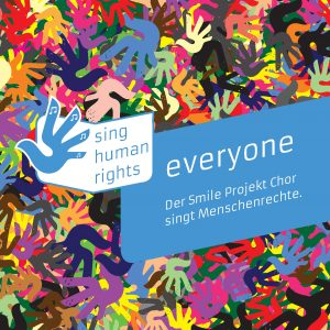 "CD ""everyone"""