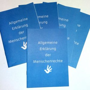 AEMR-Broschüre 1