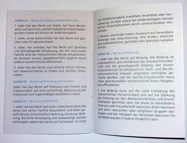 AEMR-Broschüre 3